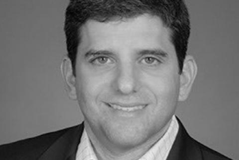 David Capillo (Counsel) - Partner, Technology Companies Group