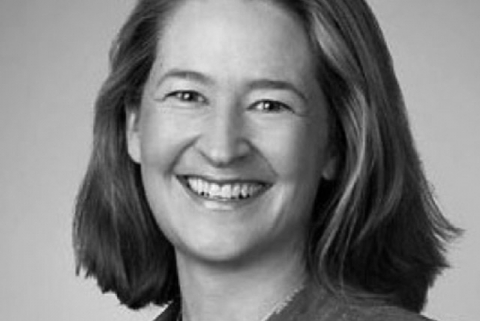 Leslie Norwalk - Former Acting Administrator