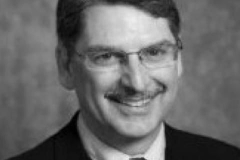 Peter Grua - Managing Director