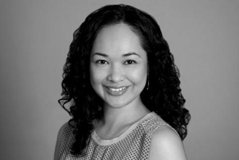 Angela Munasque -