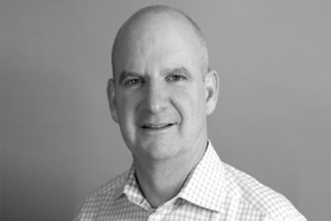 Chris Hessler (Chairman) - Executive Chairman