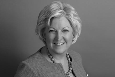 Mary Anne Mason (Observer) - Senior Advisor